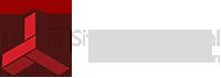 Sitetech Electrical Logo Light